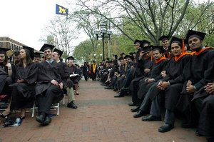 UM Grad Diag.jpg